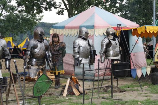 Mittelalter Festival Köln